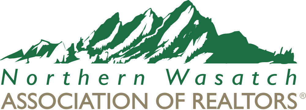 Northern Wasatch Association logo