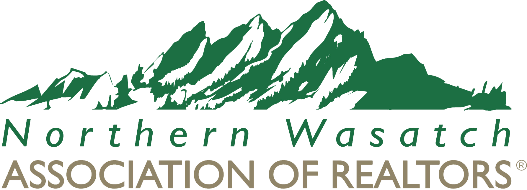 Northern Wasatch Association of Realtors